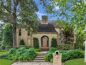 5506 Oak Cove Drive, Houston, TX 77345