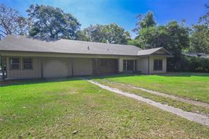 405 Tanner Avenue, Cleveland, TX 77327