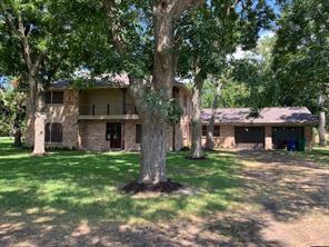 1055 Anderson, Angleton, TX, 77515