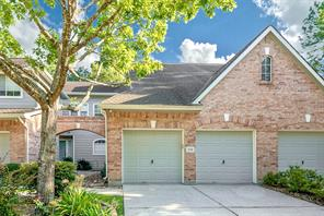 1710 Pinnacle, Kingwood, TX, 77339