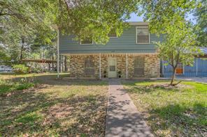 402 Green River Road, Conroe, TX 77316