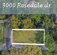 3000 Rosedale Dr, Port Arthur, TX, 77642