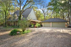 19303 Indigo Lake NE Drive, Magnolia, TX 77355