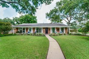 4802 Stillbrooke, Houston, TX, 77035