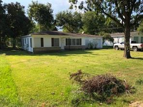 6722 Bayou, Hitchcock, TX, 77563