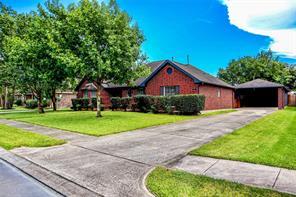 2211 Meadows, League City, TX, 77573