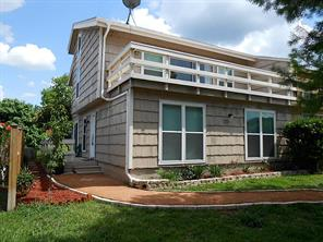106 April Point North Drive N, Montgomery, TX 77356