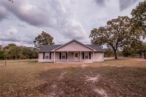 59 West Oak, Huntsville, TX, 77320
