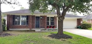 16806 Ivy Wild, Houston, TX, 77095