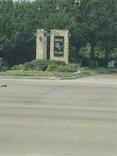 0 Overbrook Lane, Houston, TX 77077