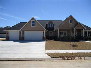 814 Oak Ridge, Angleton, TX, 77515