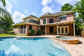 22522 Westbrook Cinco, Katy, TX, 77450