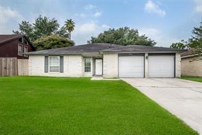 4111 Brookhead, Houston, TX, 77066