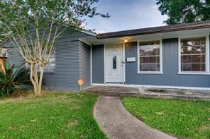912 Gary Avenue, Pasadena, TX 77502