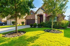 9980 NORHILL HEIGHTS Lane, Brookshire, TX 77423