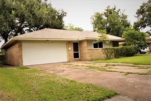 2003 Merle Street, Pasadena, TX 77502