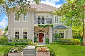 1803 South Boulevard, Houston, TX 77098