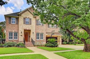 4115 Lanark Lane, Houston, TX 77025