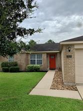 6819 Manor Terrace, Richmond, TX, 77469