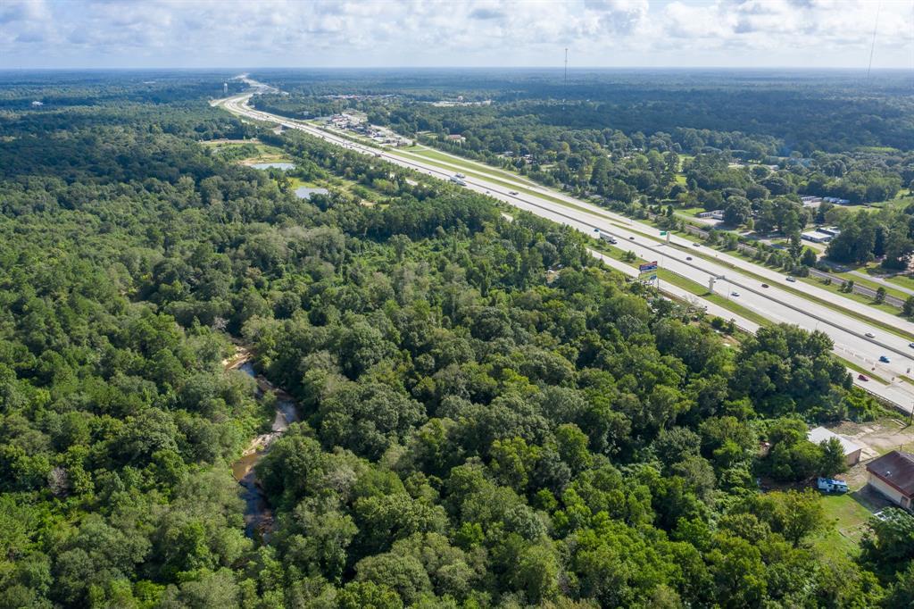 15717 US Highway 59