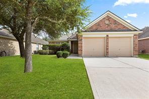 26945 Kings Crescent, Kingwood, TX, 77339