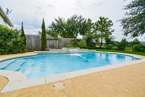 17707 Dylans Point Court, Houston, TX 77084