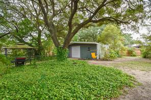 2605 Luella Avenue, Deer Park, TX 77536