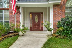 6 Lake Forest Drive, Conroe, TX 77384