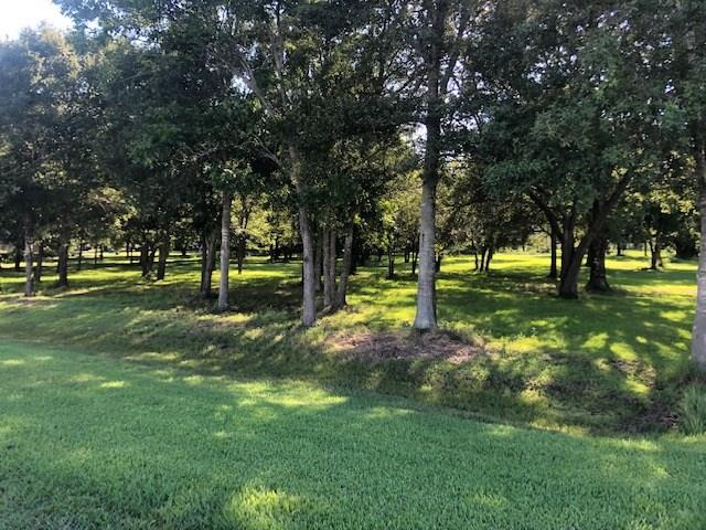 Beautiful 4.04 acres with lots of mature oak trees and easy access to Hwy 59!  This property has county maintained frontage and endless possibilities!  Perfect amount of land for your house and barn, fair projects, and chickens.  You get the country feel and still have easy access to all city conveniences within 30 minutes.  Schedule your showing today!