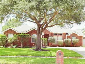 3523 Lakearies, Katy, TX, 77449
