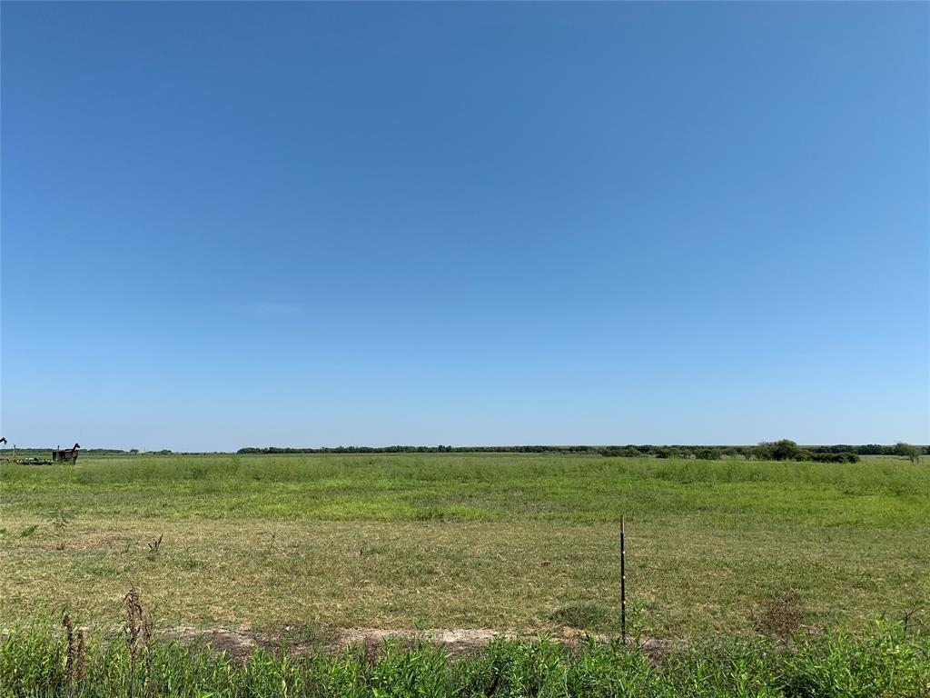 100 acres of pasture land. Great piece of land to build a home or raise livestock. Seller is willing to divide into 10 acre tracts. This land is unrestricted, there is no water or sewer, so you will need to provide your own.  Mobile home and additional acreage will not be part of the 100 acres for sale.