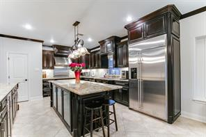 11122 Country Club Green, Tomball, TX, 77375