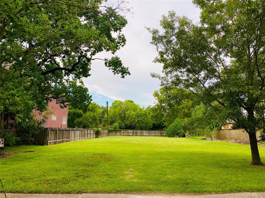 5012 Jackwood Street, Houston, Texas 77096, ,Lots,For Sale,Jackwood,22531089