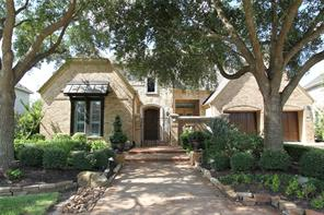 7527 Baldwin Crossing, Sugar Land, TX 77479