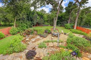 5511 Mangrove Creek Lane, Sugar Land, TX 77479