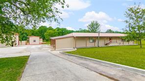 23909 Tri Lakes, Montgomery, TX, 77316