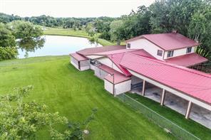 23907 Tri Lakes, Montgomery, TX, 77316
