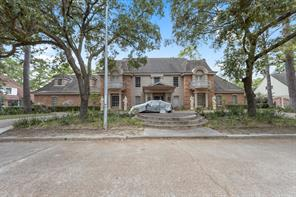 5606 Theall Road, Houston, TX 77066