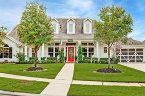 31242 Arbor Forest Lane, Spring, TX 77386