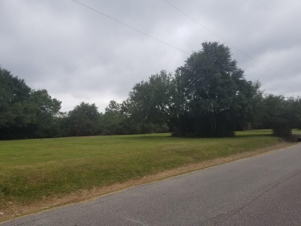 TBD LINCOLN ST, Hitchcock, Texas 77563, ,Lots,For Sale,LINCOLN ST,39293482