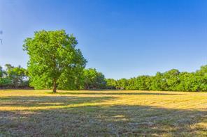 1198 Henry Prairie Church Road, Franklin, TX 77856