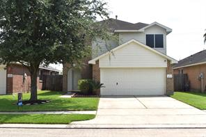 14219 Ballfour Park, Houston, TX 77047