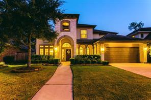 5031 Blackwater Lane, Sugar Land, TX 77479