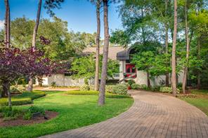 2515 Wild Wind Place, The Woodlands, TX 77380