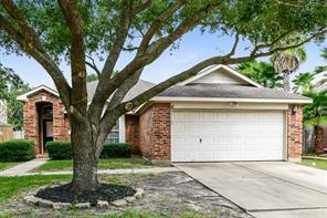 20114 Shallow Creek Court, Katy, TX 77449