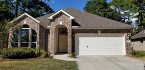 10423 Twin Circles, Montgomery, TX, 77356