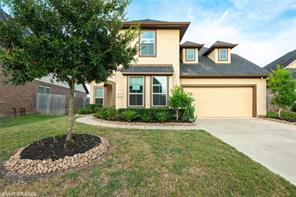 6735 Miller Shadow Lane, Sugar Land, TX 77479
