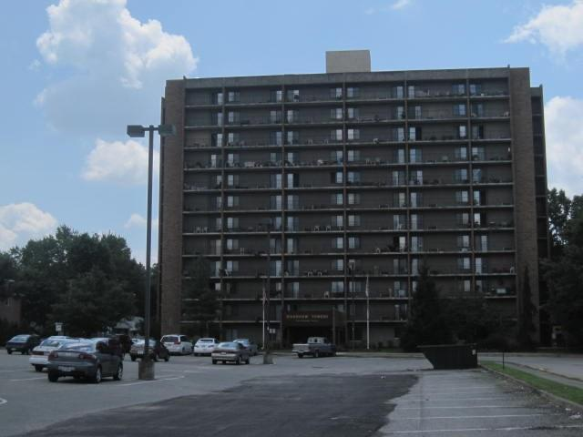 1 Kanawha Terrace, Other, WV 25177