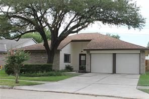 4610 Temple Bell, Spring, TX, 77388
