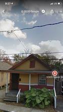 3305 Sauer Street, Houston, TX 77004